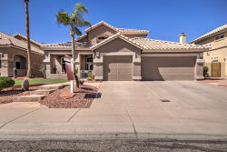 Photo of 1702 E Saltsage Drive, Phoenix, AZ 85048 (MLS # 5819109)