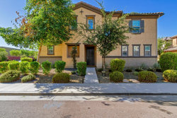 Photo of 4735 E Tierra Buena Lane, Phoenix, AZ 85032 (MLS # 5819114)