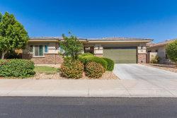 Photo of 2313 N 156th Drive, Goodyear, AZ 85395 (MLS # 5819165)