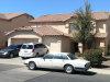 Photo of 1238 W Pinkley Avenue, Coolidge, AZ 85128 (MLS # 5819187)