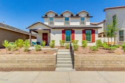 Photo of 20738 W Legend Trail, Buckeye, AZ 85396 (MLS # 5819192)