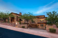Photo of 9647 N Fireridge Trail, Fountain Hills, AZ 85268 (MLS # 5819196)