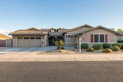 Photo of 15789 W Glenrosa Avenue, Goodyear, AZ 85395 (MLS # 5819208)