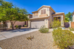 Photo of 13594 W Desert Flower Drive, Goodyear, AZ 85395 (MLS # 5819213)