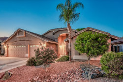 Photo of 1118 E Betsy Lane, Gilbert, AZ 85296 (MLS # 5819222)
