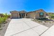 Photo of 18293 W Tecoma Road, Goodyear, AZ 85338 (MLS # 5819231)