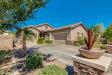 Photo of 6792 S Black Hills Way, Chandler, AZ 85249 (MLS # 5819262)