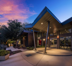 Photo of 4306 E Desert Crest Drive, Paradise Valley, AZ 85253 (MLS # 5819266)