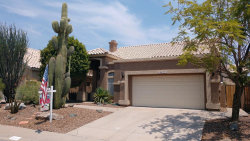 Photo of 16621 S 14th Street, Phoenix, AZ 85048 (MLS # 5819305)