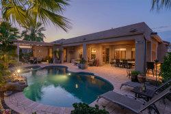 Photo of 16507 W Windsor Avenue, Goodyear, AZ 85395 (MLS # 5819309)