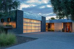 Photo of 3534 E Mountain View Road, Phoenix, AZ 85028 (MLS # 5819310)