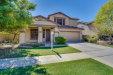 Photo of 4083 E Vaughn Avenue, Gilbert, AZ 85234 (MLS # 5819345)