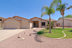 Photo of 2133 S Penrose Drive, Gilbert, AZ 85295 (MLS # 5819356)