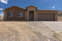 Photo of 44510 N 16th Street, New River, AZ 85087 (MLS # 5819406)