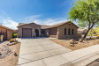 Photo of 43218 N National Trail, Anthem, AZ 85086 (MLS # 5819442)