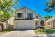 Photo of 235 N 22nd Place, Unit 539, Mesa, AZ 85213 (MLS # 5819501)