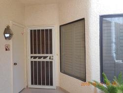 Photo of 19400 N Westbrook Parkway, Unit 125, Peoria, AZ 85382 (MLS # 5819505)