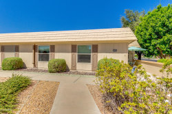 Photo of 17250 N 106th Avenue, Sun City, AZ 85373 (MLS # 5819507)