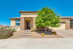 Photo of 17546 W Cedarwood Lane, Goodyear, AZ 85338 (MLS # 5819527)
