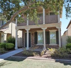 Photo of 1090 S Nancy Lane, Gilbert, AZ 85296 (MLS # 5819538)