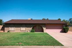 Photo of 4002 E Nisbet Road, Phoenix, AZ 85032 (MLS # 5819556)