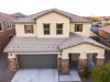 Photo of 17162 W Magnolia Street, Goodyear, AZ 85338 (MLS # 5819587)