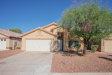 Photo of 2133 S 114th Lane, Avondale, AZ 85323 (MLS # 5819624)