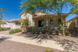 Photo of 10726 E Kinetic Drive, Mesa, AZ 85212 (MLS # 5819639)