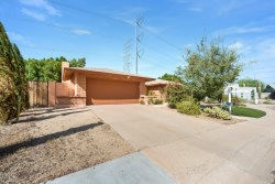 Photo of 2600 W Summit Place, Chandler, AZ 85224 (MLS # 5819662)
