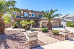 Photo of 105 E Joseph Way, Gilbert, AZ 85295 (MLS # 5819699)