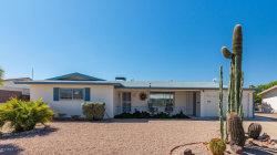 Photo of 5433 E Dodge Street, Mesa, AZ 85205 (MLS # 5819770)