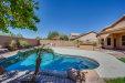 Photo of 12629 W Verde Lane, Avondale, AZ 85392 (MLS # 5819792)