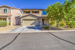 Photo of 2306 E 27th Avenue, Apache Junction, AZ 85119 (MLS # 5819800)