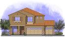 Photo of 2921 S 121st Lane, Tolleson, AZ 85353 (MLS # 5819804)