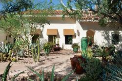 Photo of 5609 N Camino Del Contento --, Paradise Valley, AZ 85253 (MLS # 5819813)