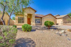 Photo of 10564 E Tierra Buena Lane, Scottsdale, AZ 85255 (MLS # 5819837)