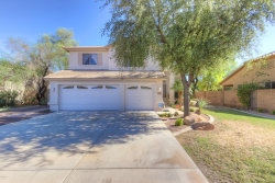 Photo of 135 N 119th Drive, Avondale, AZ 85323 (MLS # 5819842)