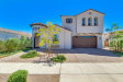 Photo of 22219 E Cherrywood Drive, Queen Creek, AZ 85142 (MLS # 5819857)