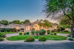 Photo of 7115 E Foothill Drive, Paradise Valley, AZ 85253 (MLS # 5819862)