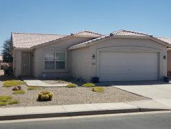 Photo of 1401 E Torrey Pines Lane, Chandler, AZ 85249 (MLS # 5819905)