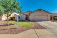 Photo of 11233 E Dartmouth Circle, Mesa, AZ 85207 (MLS # 5819907)