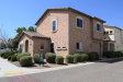 Photo of 17740 W Woodrow Lane, Surprise, AZ 85388 (MLS # 5819910)