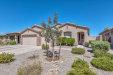 Photo of 17818 W Buckhorn Drive, Goodyear, AZ 85338 (MLS # 5819914)