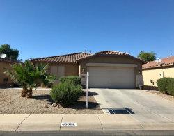 Photo of 43602 W Rio Grande Drive, Maricopa, AZ 85138 (MLS # 5819921)
