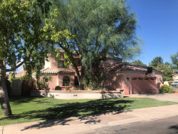 Photo of 8474 E Hazelwood Street, Scottsdale, AZ 85251 (MLS # 5819934)