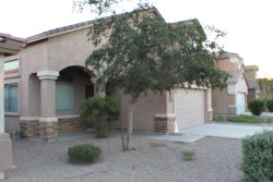 Photo of 45592 W Rainbow Drive, Maricopa, AZ 85139 (MLS # 5819954)