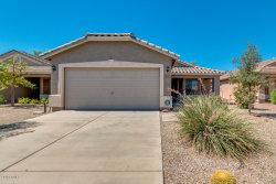 Photo of 30486 N Sunray Drive, San Tan Valley, AZ 85143 (MLS # 5819961)