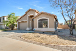 Photo of 16697 W Belleview Street, Goodyear, AZ 85338 (MLS # 5819976)
