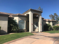 Photo of 5020 E Cannon Drive, Paradise Valley, AZ 85253 (MLS # 5819985)