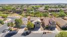 Photo of 465 N 165th Drive, Goodyear, AZ 85338 (MLS # 5820011)